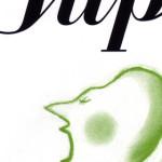 いずみホール 音楽情報紙 「Jupiter」