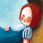 2010個展「ドーナッツ」